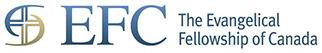 site logo - big