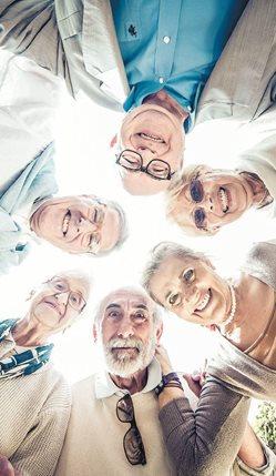 Seniors-Huddle.jpg