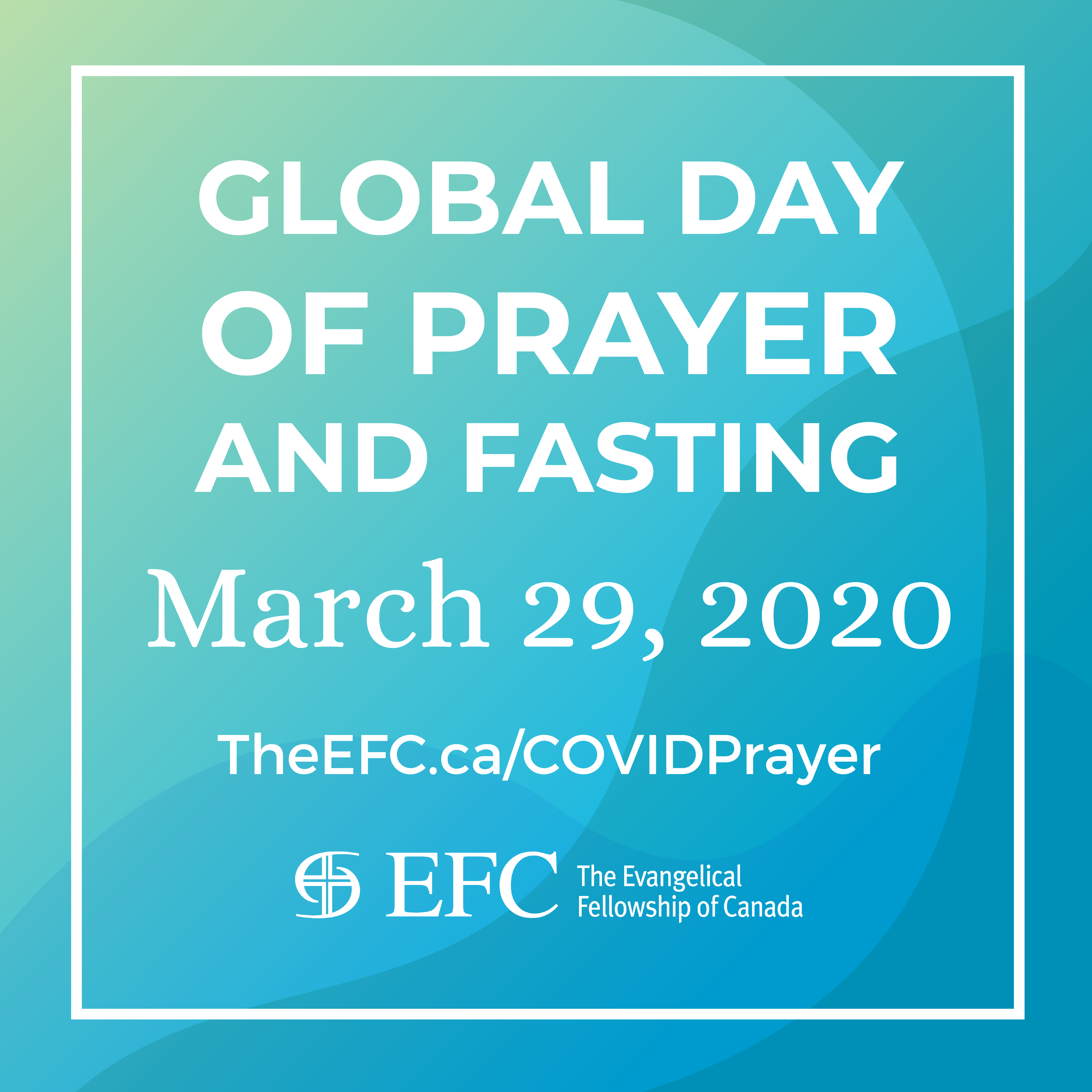 GLOBAL-PRAYER-COVID19-socia-share.png