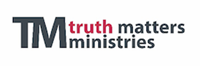 Truth_Matters_Logo-250-x-83.png